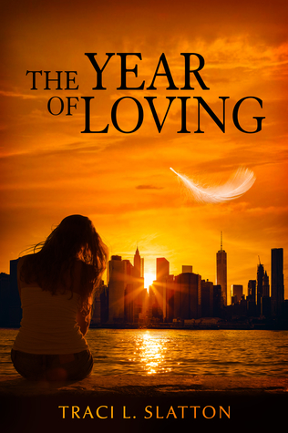 The Year of Loving