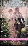 Elizabeth and Mr. Darcy: Engaged at Pemberley (The Men of Jane Austen, #4)