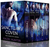 Sanctuary Coven; The Complete Series Box Set by Hazel Hunter