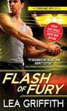 Flash of Fury by Lea Griffith