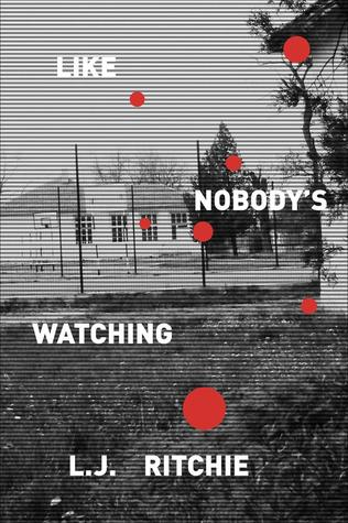 Like Nobody's Watching