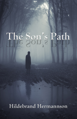 The Son's Path
