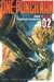 One-Punch Man Vol. 2 by ONE