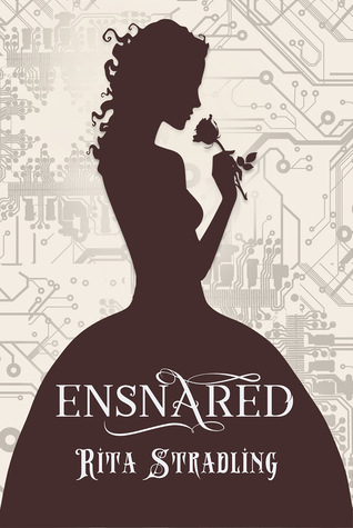 Image result for ensnared by rita stradling