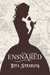 Ensnared by Rita Stradling