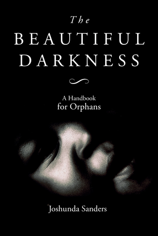 The Beautiful Darkness: A Handbook for Orphans