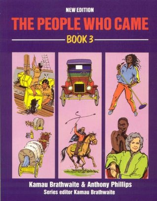the-people-who-came-book-3-bk-3
