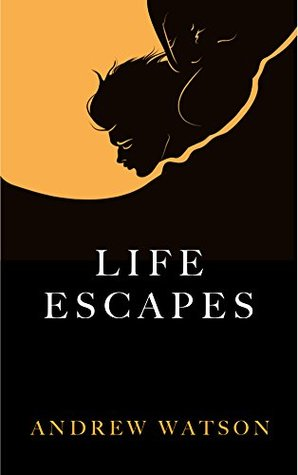 Life Escapes: Nothing Can Prepare You For The End