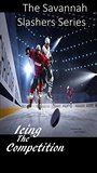 Icing the Competition (The Savannah Slashers Series Book 1)