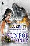 A Run For Her Money by Ann Gimpel