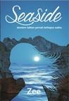 Seaside: Dendam T...