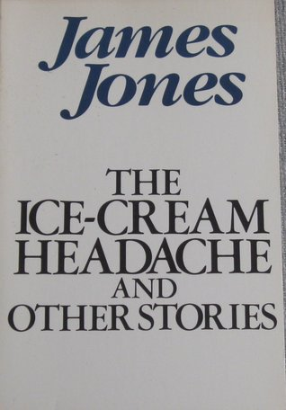 The Ice-Cream Headache & Other Stories