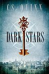 Dark Stars (The Thief Taker #3)