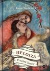 Heloiza: vrnitev ...