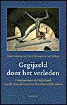 Gegijzeld Door Het Verleden: controverses in Duitsland van de Historikerstreit tot Peter Sloterdijk-debat