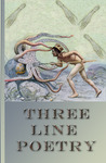 Three Line Poetry #40