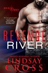 Revenge River (Men of Mercy, #9)