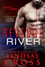 Revenge River (Men of Mercy, #9)