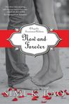 Now and Forever (Inconvenient Relations Book 2)