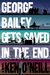 George Bailey Gets Saved in...