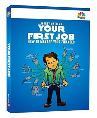 Your First Job: How to Manage Your Finances