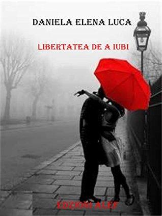 Libertatea de a iubi