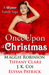 Once Upon a Christmas by Maggie Robinson