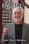 Engage! Winning Social Media Strategies for Authors