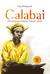 Calabai: Perempuan dalam Tubuh Lelaki