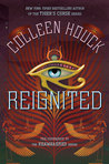 Reignited by Colleen Houck