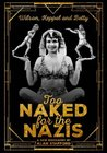 Wilson, Keppel and Betty: Too Naked for the Nazis
