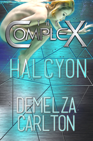 Halcyon (The Complex)