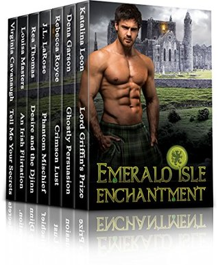 emerald-isle-enchantment-boxed-set