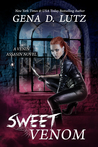 Sweet Venom (Venin Assassin #1)