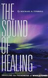 The Sound of Heal...