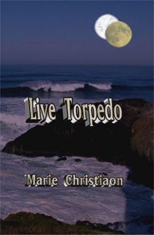 live-torpedo