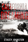 California Dreaming (California Dreaming #0.5)