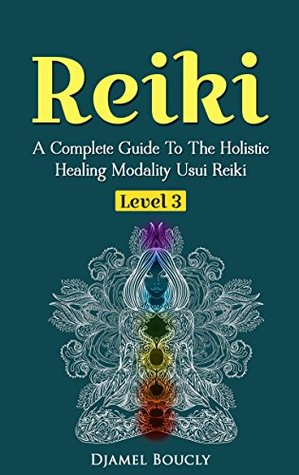 the holistic healing technique of reiki As a holistic mental health clinician, personal coach, and reiki master/teacher, i am passionate about collaborating with people seeking guidance and methods to assist them through mental health issues and stresses, understanding themselves and their world, and healing the mind, body, and spirit.