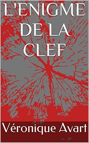 L'ENIGME DE LA CLEF