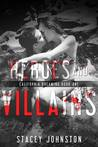 Heroes and Villains (California Dreaming #1)