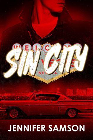 Sin City(Sin City 1)