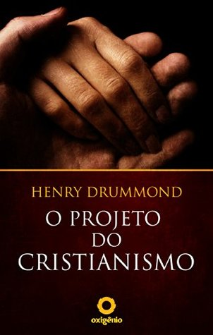 O Projeto do Cristianismo