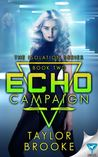 ECHO Campaign (Isolation, #2)