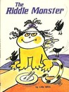 The Riddle Monster by Lisl Weil