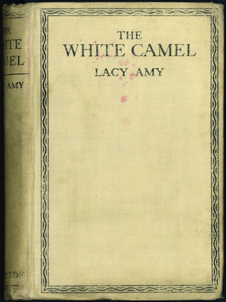 The White Camel