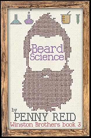 Beard Science by Penny Reid