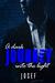A dark journey into the light by Josef*
