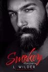 Smokey (Satan's Fury, #5)