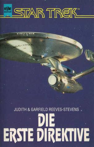 Die Erste Direktive (Star Trek)