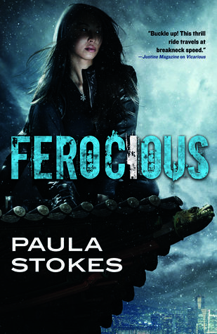 https://www.goodreads.com/book/show/31702742-ferocious?ac=1&from_search=true